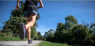 Post de Cuándo deberías dejar el 'running'