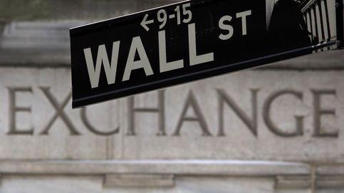 La bolsa americana pierde el rumbo a última hora ante las subidas de euro y petróleo