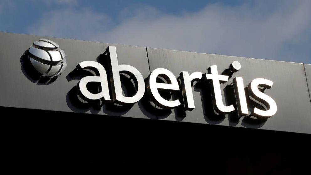 ¡Españoles, Abertis se queda! (Historia de un 'convoluto')