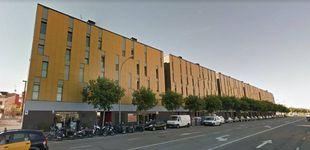 Post de La Generalitat subasta 20 casas con inquilino dentro por más de 6 millones