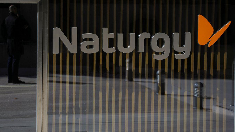 Naturgy se dispara un 15,48% tras la OPA parcial de IFM con una prima del 19,7%