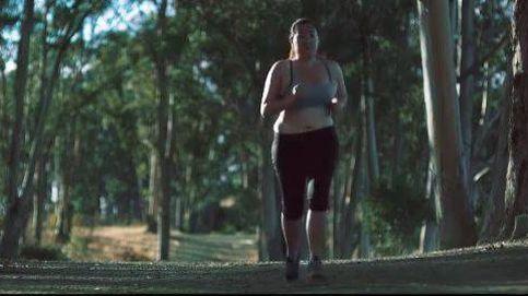 Deporte en sujetador: que no te avergüence mostrar tu tripa