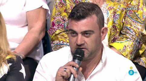 Polémica: llama guarras a las mujeres que hablan de sexo y Jordi le reprende