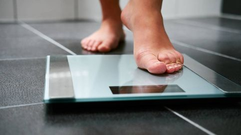 Si crees que quemas más calorías si te mueves, estás equivocado