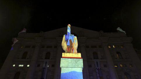 Estas son las esculturas que han logrado un mayor impacto a través de la controversia