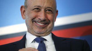 Dos informes de Goldman retratan nuestra mayor amenaza (pero les dan igual)