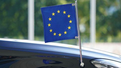 El paro de la eurozona cerró 2020 en el 8,3%, nueve décimas más que el año anterior