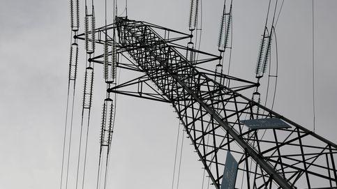 Red Eléctrica gana 172,6M a marzo, un 9,7% menos, por impacto de la nueva regulación