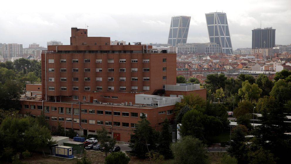 Tres hospitales españoles participan en un ensayo clínico contra el Covid-19