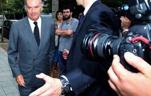 Echenique 'mató' la fusión Vocento-Unedisa con sus líneas rojas