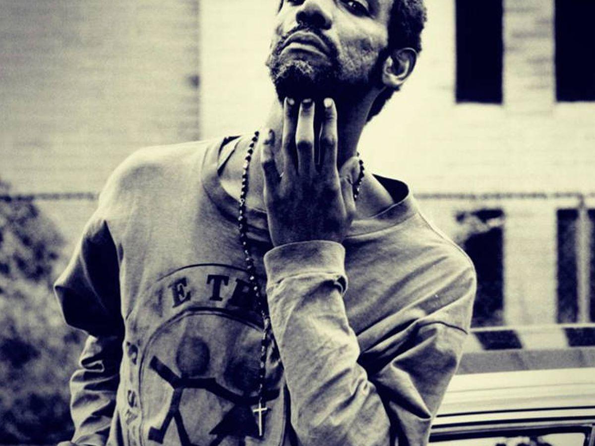Foto: Thomas Jefferson Byrd era un actor habitual en las películas de Spike Lee. (Instagram)