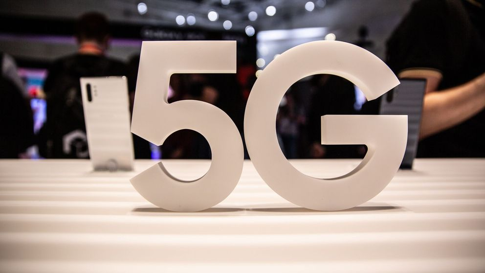 Alerta de Bruselas por el 5G: abrirá la puerta a ciberataques a gran escala