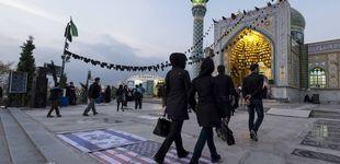 Post de ¿Por qué Irán se ha convertido en el enemigo público número uno?
