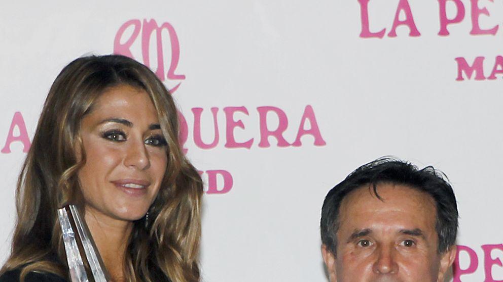 Elena Tablada y Paula Vázquez triunfan en los Premios 'La Pesquera'