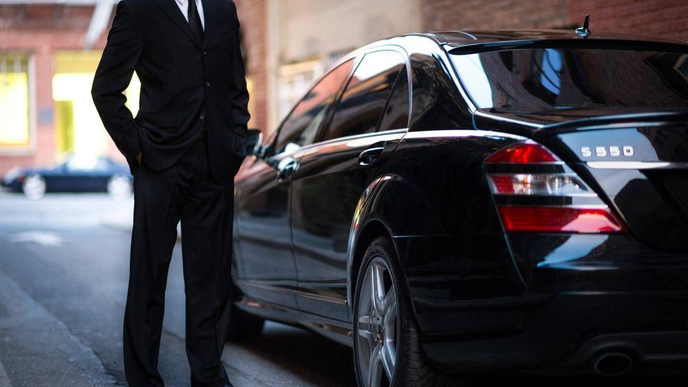 El pozo sin fondo de Uber: por qué no para de quemar dinero (y cómo piensa ganarlo)