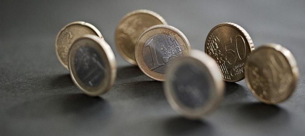 Foto: Espirito Santo rebaja la rentabilidad de su depósito a doce meses del 2,5% al 2,1%