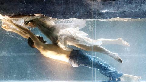 'Dido & Aeneas', una ópera insólita carga las pilas del Teatro Real