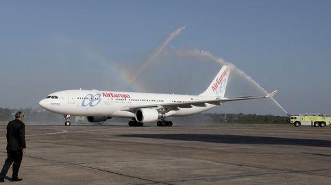 Los sindicatos denuncian que Air Europa Express pide 60 € por entrevista de trabajo