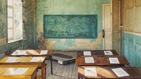 Los cuatro pilares de la educación o aprendiendo de la historia