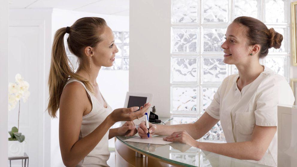 Las siete pruebas médicas que deberían hacerse todas las mujeres