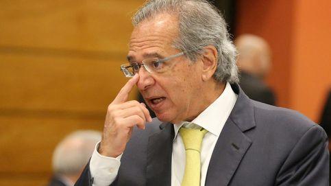 Quién es Paulo Guedes, el 'Chicago boy' de Bolsonaro para arreglar la economía de Brasil