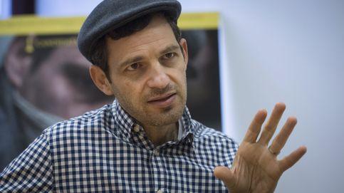 Géza Röhrig: Las películas sobre el Holocausto son decepcionantes