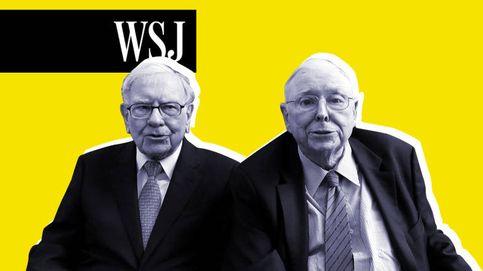 Una charla telefónica con el nº2 de Buffett: No estamos en modo compra compulsiva