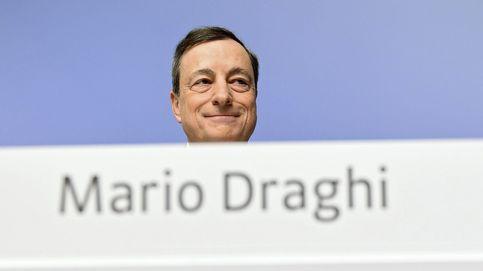 Los bancos centrales son la causa de la inestabilidad