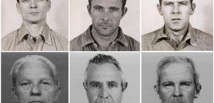 Post de La IA podría haber resuelto el misterio de la fuga de Alcatraz: llegaron vivos a Brasil