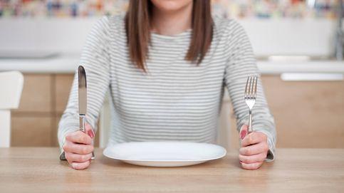 Siete alimentos que nunca deberías comer con el estómago vacío