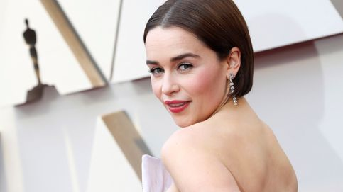 Emilia Clarke confiesa que sufrió dos aneurismas tras rodar 'Juego de Tronos'