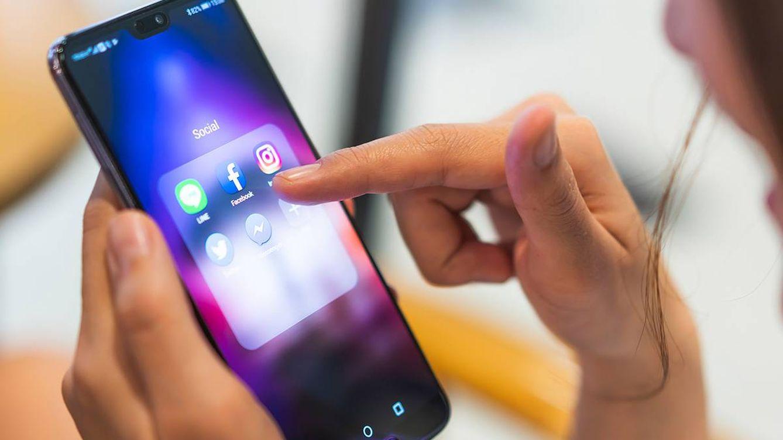 De la liberalización del mercado al 5G: así ha cambiado la forma en que nos comunicamos