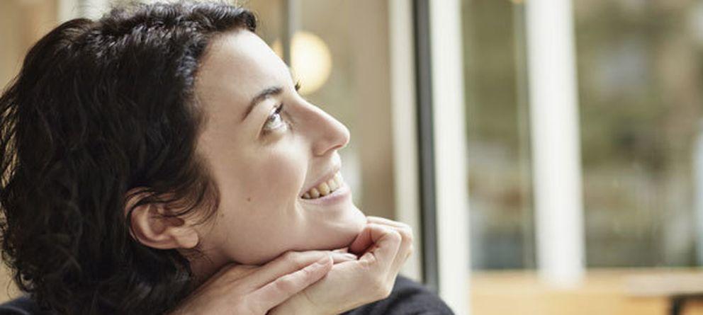 Seis claves para entrenar tu cerebro y ser mucho más feliz
