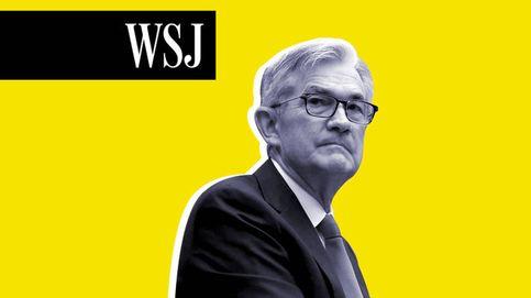 ¿La Fed solo está viendo fantasmas, o deberíamos preocuparnos de verdad?