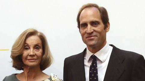 Helena Revoredo dimite del consejo de Mediaset, tras salir también de Endesa