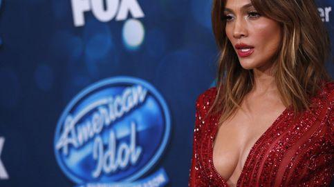Así se quita la grasa del estómago Jennifer Lopez y tú también puedes