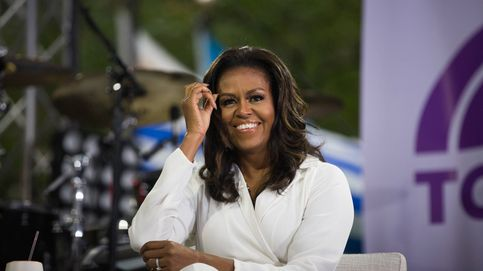 Por qué el libro de Michelle Obama es un superventas antes de publicarse