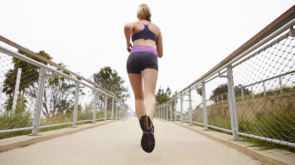 Cómo perder peso en pocos días: el verdadero ejercicio quemagrasas