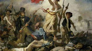 Catexit (XXXV): esto de la libertad...