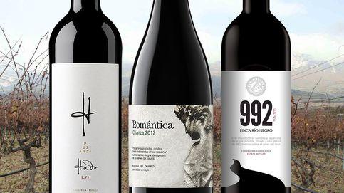 De estreno: nuevos tintos en Rioja, Ribera del Duero y La Mancha
