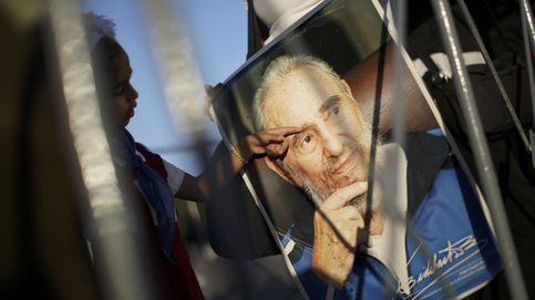 El legado económico de Fidel