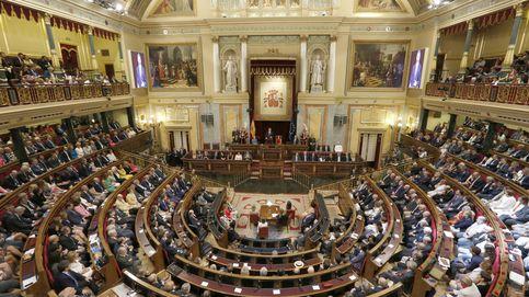 Reforma electoral: a mayor representatividad, menor control del partido