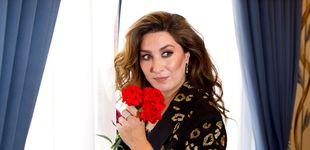 Post de 'OT 2020' | Estrella Morente se defiende de los ataques: