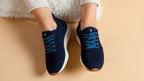 Yuccs, el zapato cómodo y sostenible para regalar el Día de la madre