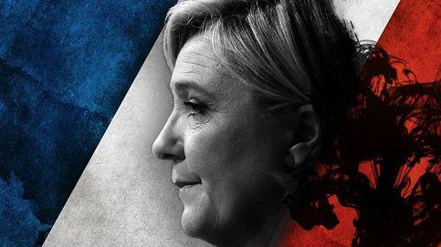 Las plagas económicas que amenazan a Francia si Le Pen llega al Elíseo