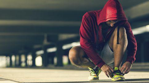 Mejorando las marcas con entrenamientos de series: cómo se hacen y para qué sirven