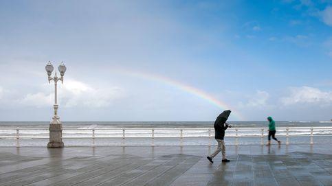 Siete planes que puedes hacer en Asturias si te pilla un día de lluvia