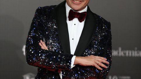 Boris Izaguirre (MasterChef Celebrity): así fue su boda con Rubén Nogueira