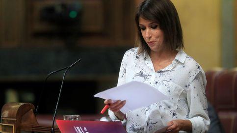 Tres dimisiones en 24 horas reabren la crisis interna de Podemos Andalucía