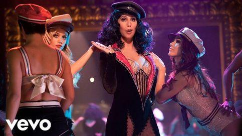 Cómo aparentar que tienes 20 años menos: los secretos de Cher